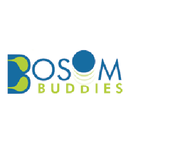 BOSOM_BUDDIES.png