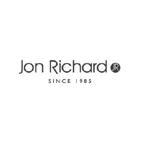 JON_RICHARD.png