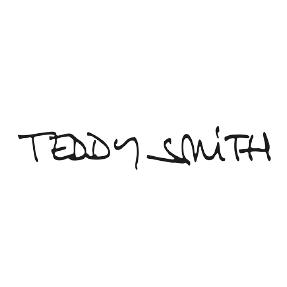 TEDDYSMITH.png