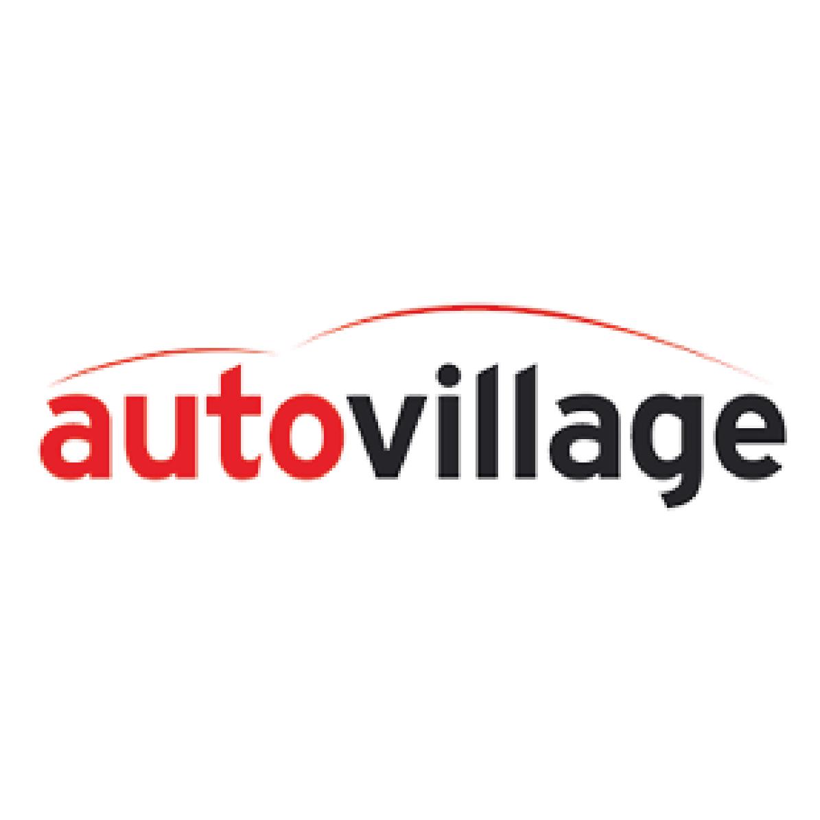 AUTO VILLAGE.png