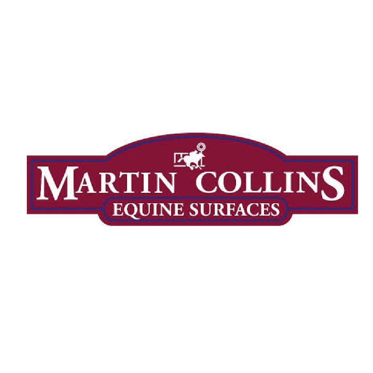 MARTIN_COLLINS.png