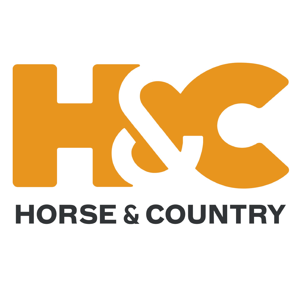 H&C_TV.png