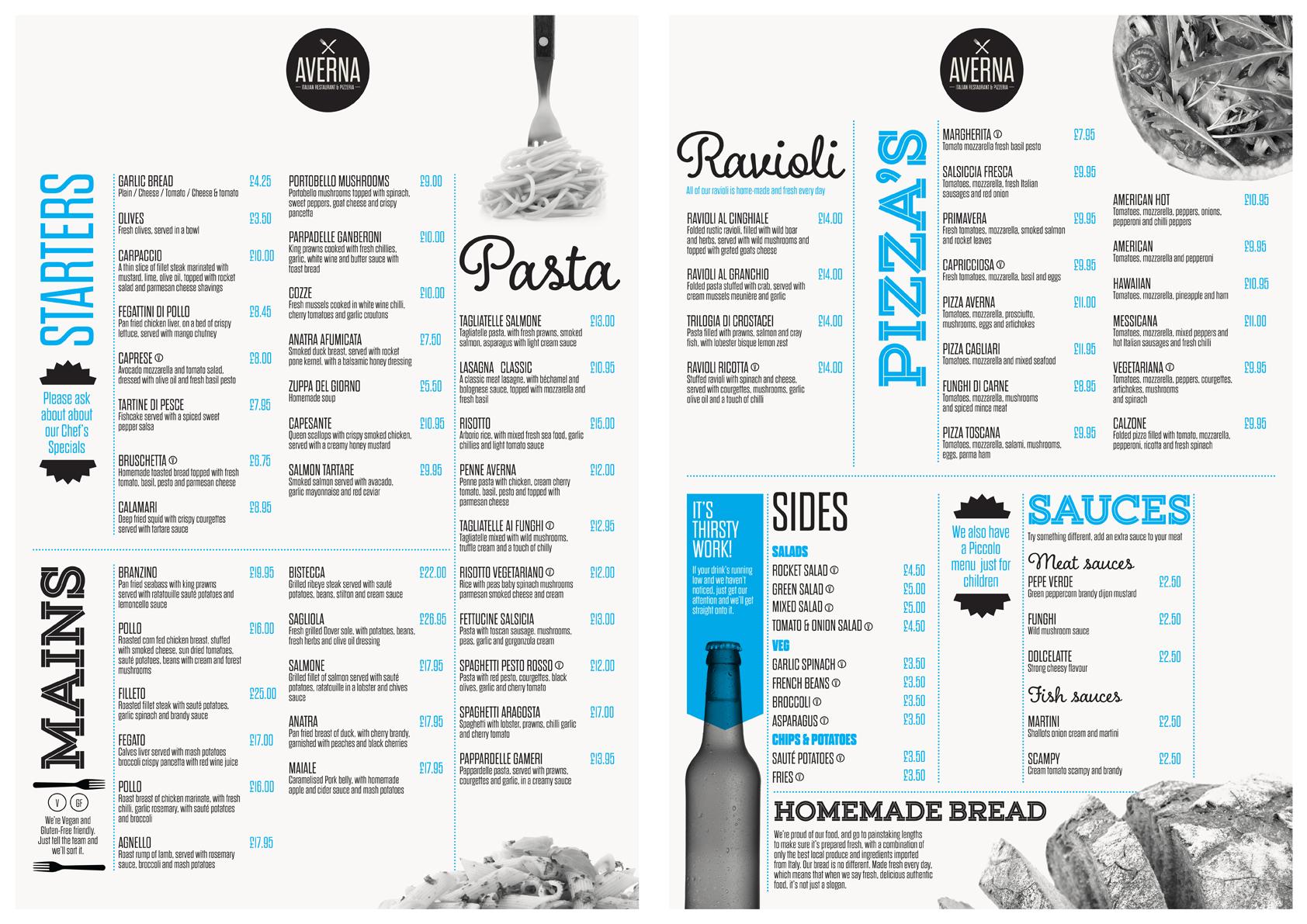 Averna_Claygate_takeaway_menu_online.jpg
