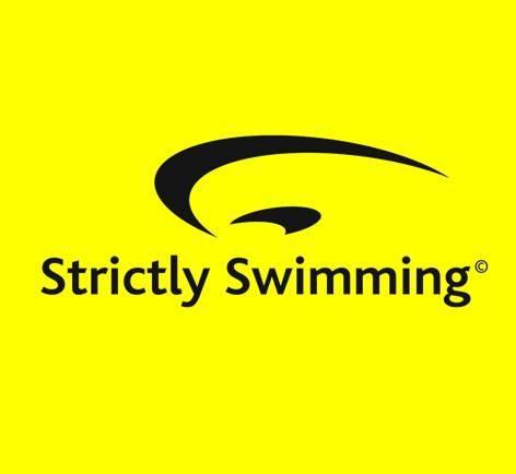 Strictly Swimming Logo.jpg