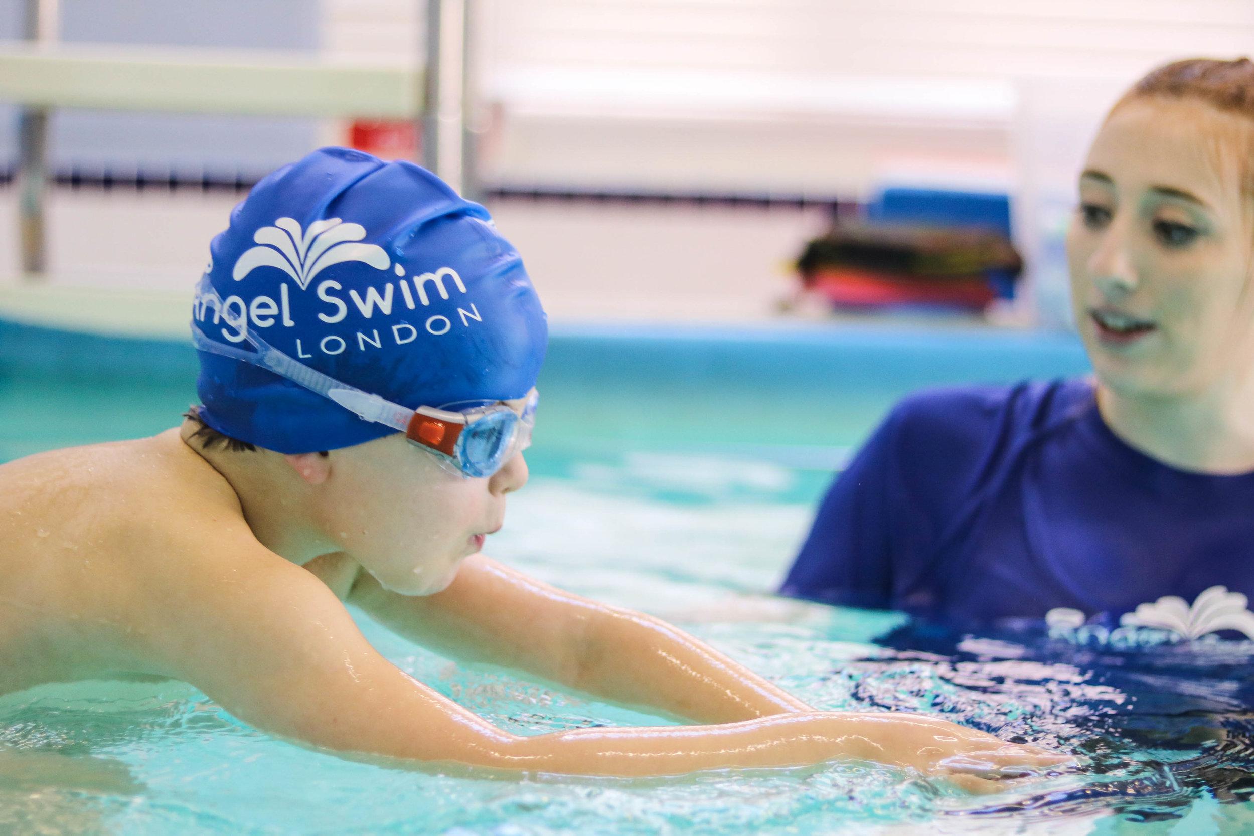 Angel Swim London--219.jpg