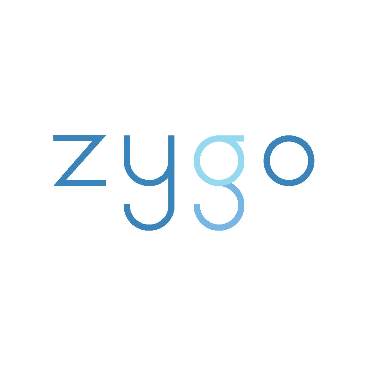 Zygo logo.png