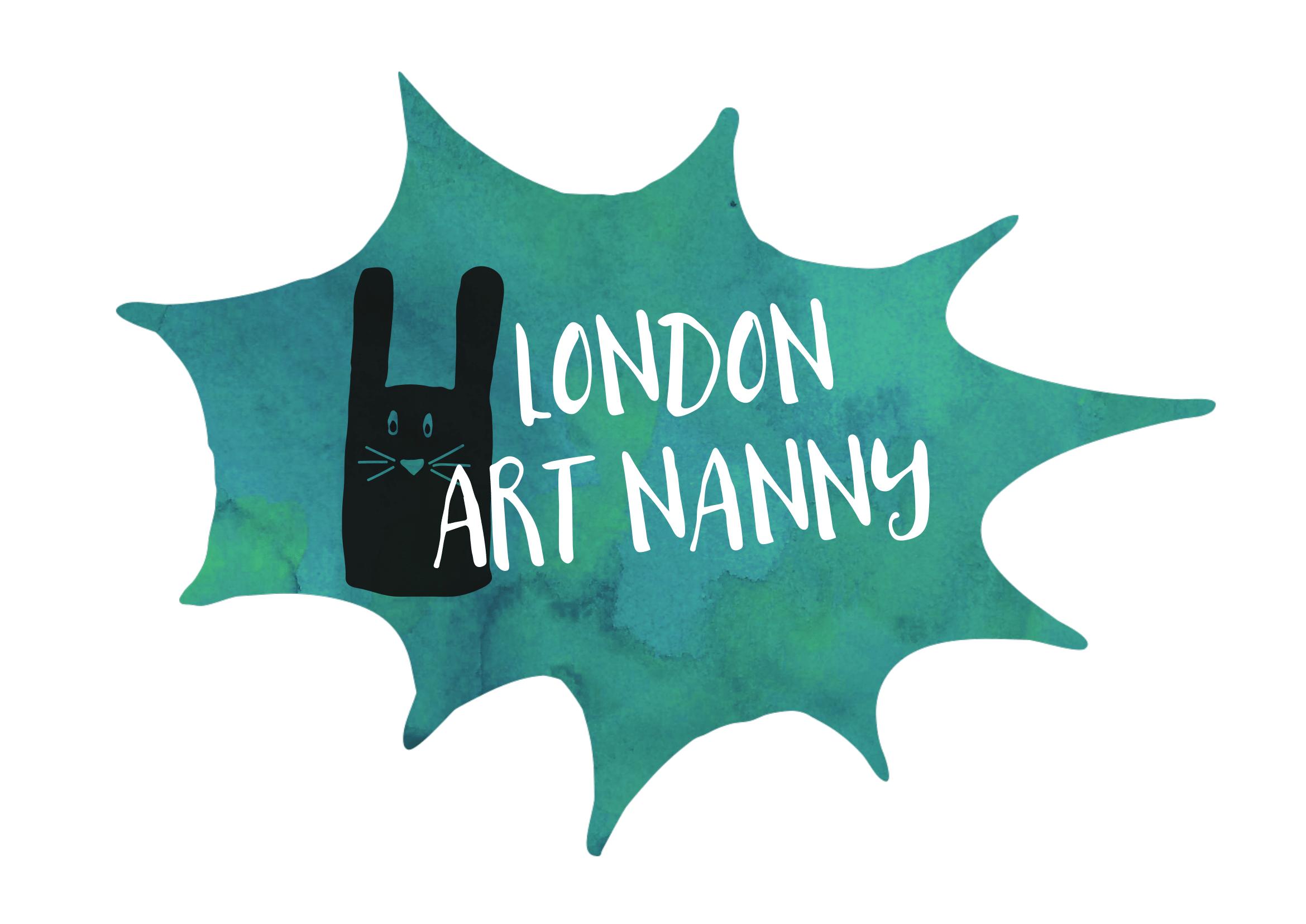 LOGO london-art-nanny-1.png