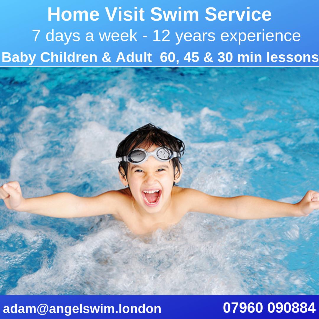 Home Visit Swim Service.png