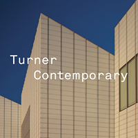 Turner Contemporary pic.png