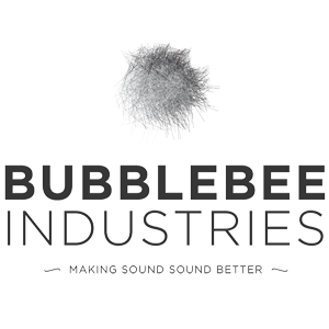 bubblebee-industries-logo-300.png