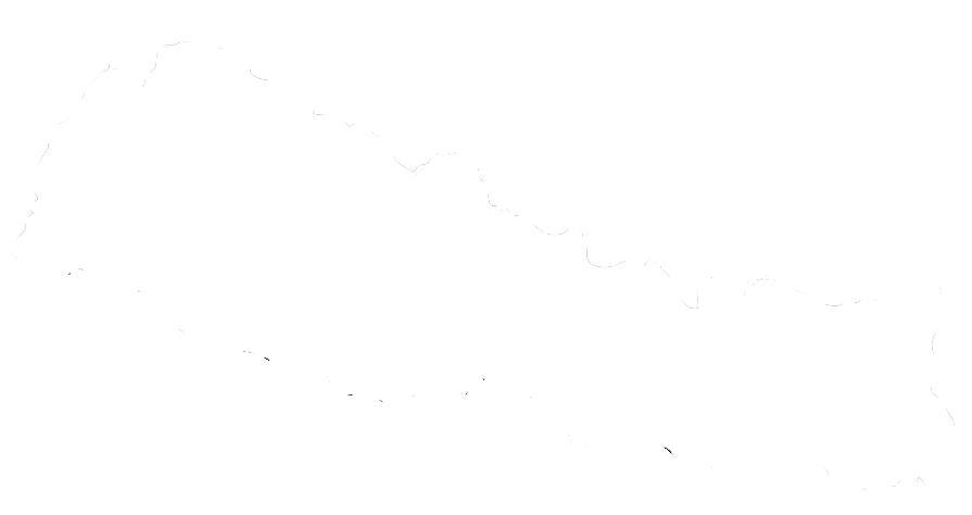 Nepal Map_white_Chitwan.png