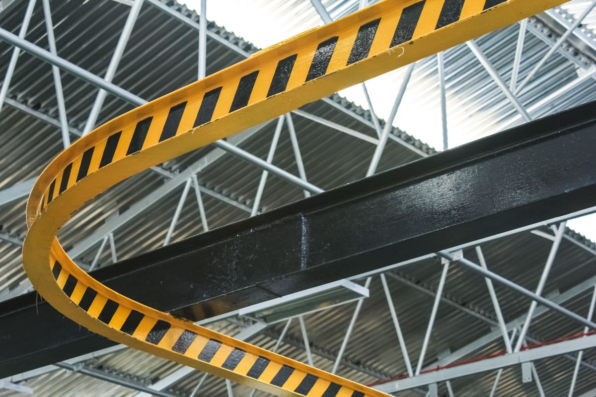 IMG_3375_riverlight_pictures_industrial_photography.jpg