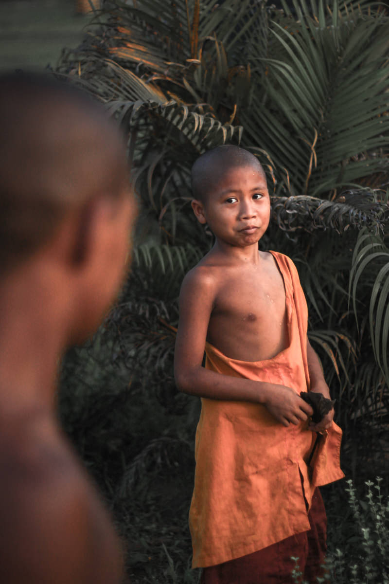 IMG_0031_riverlight_pictures_documentary_people_photography.jpg