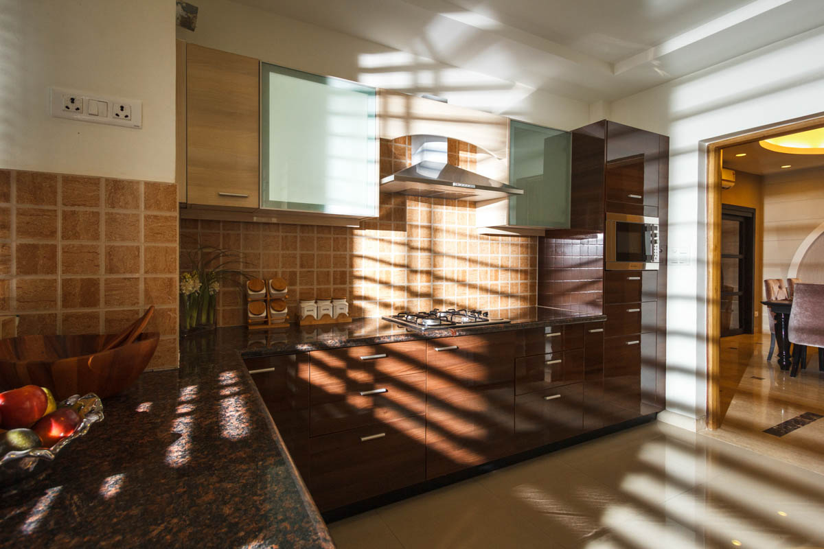 IMG_0140_riverlight_pictures_real_estate_photography.jpg
