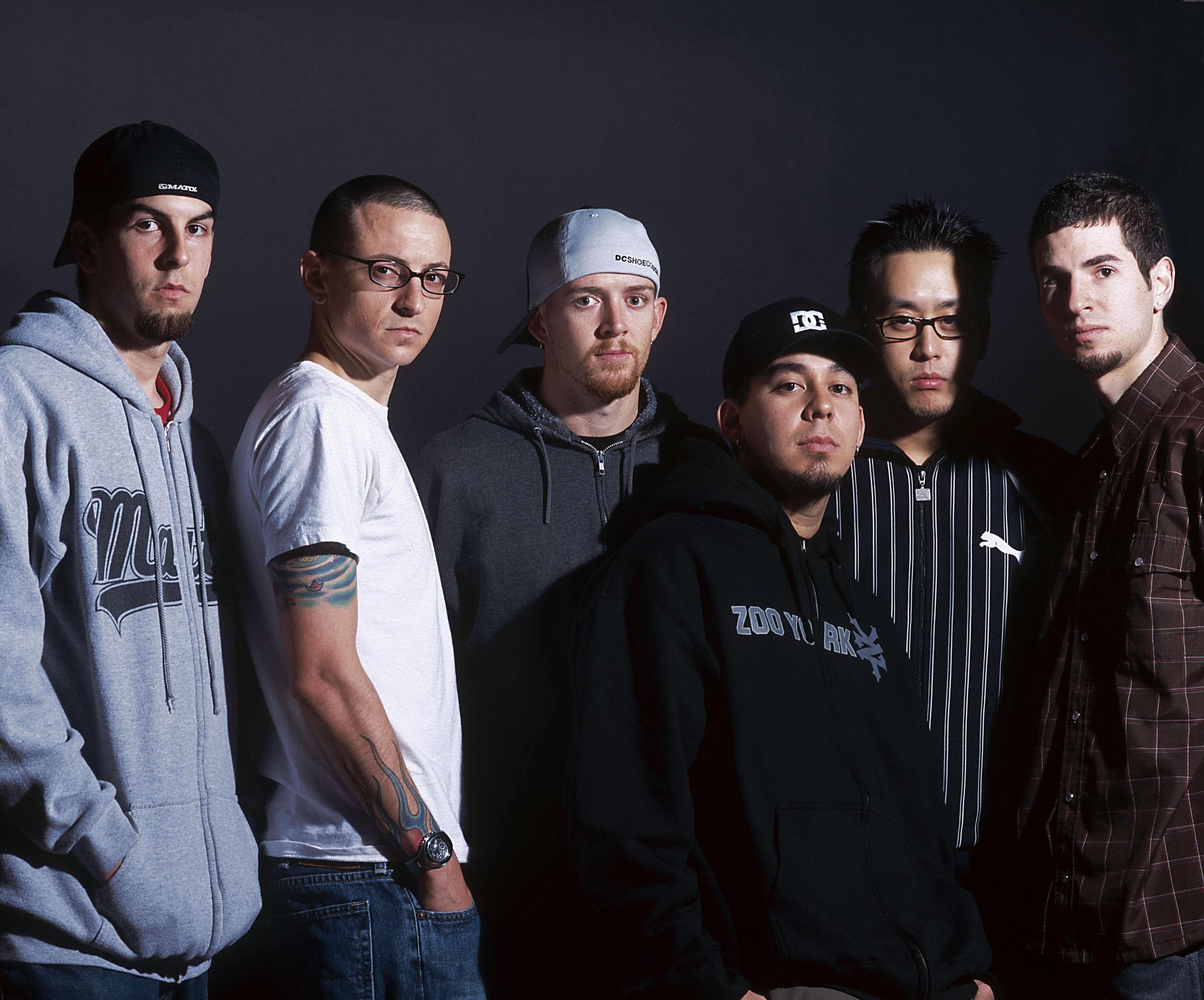 Linkin Park 219.jpg