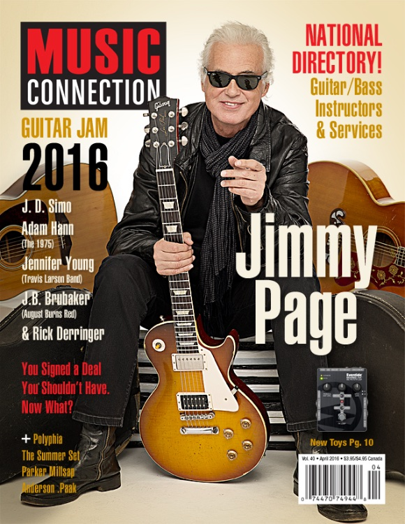april2016_cover_page.jpg