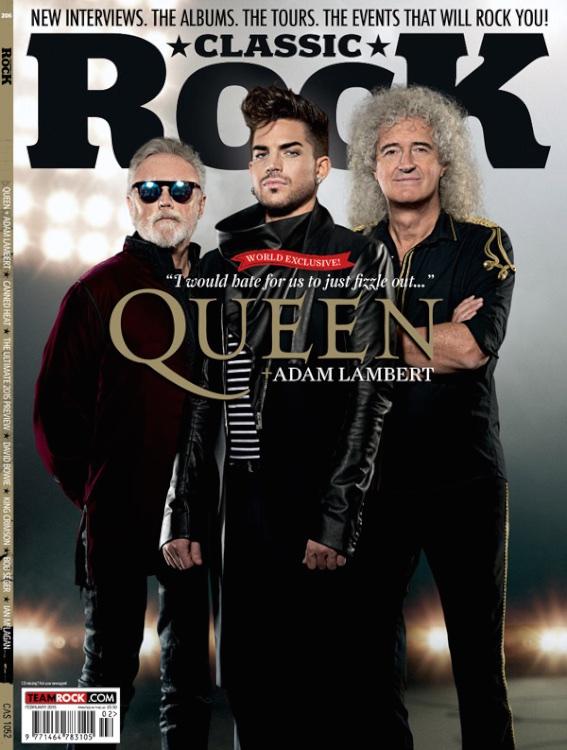 Classic-Rock-queen.jpg