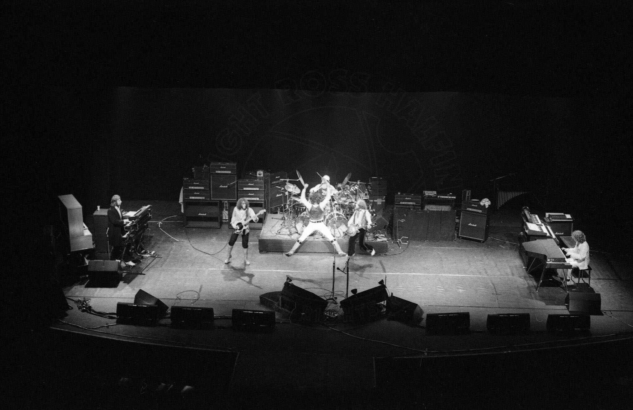 RH-jethrotull-004_preview.jpg