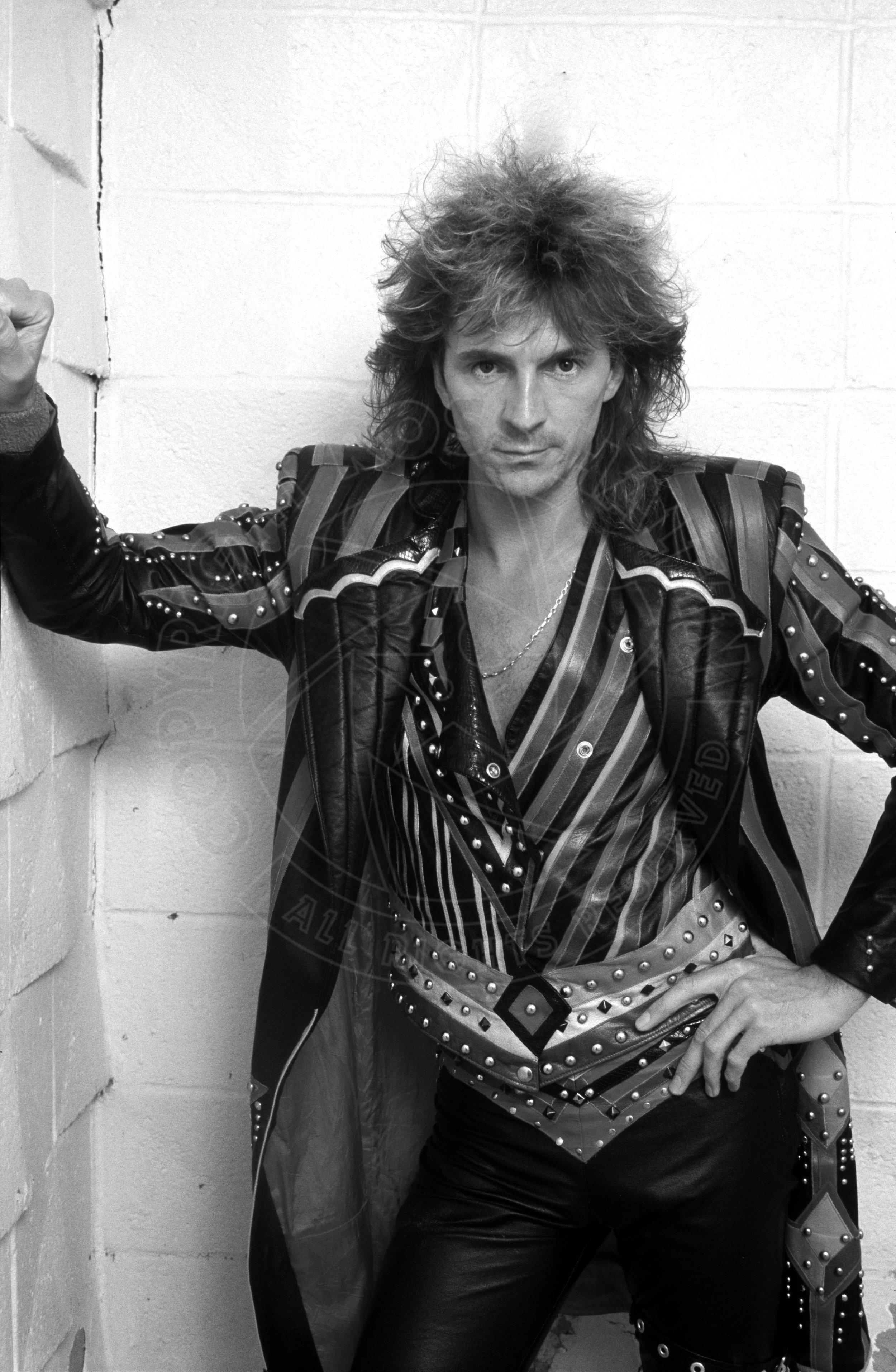 RH - Judas Priest 006.jpg