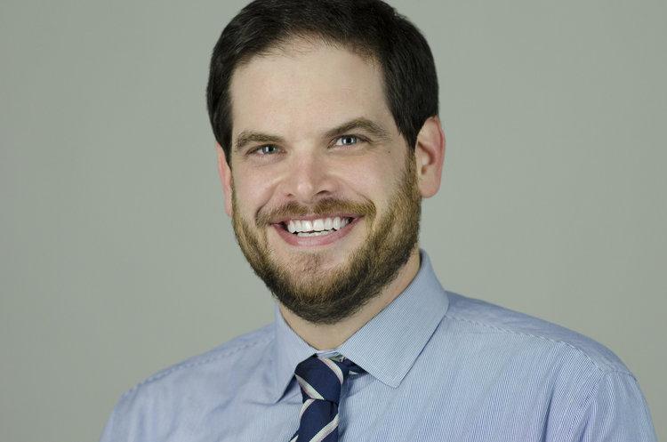 Phil Gyura    Director of Addiction Care and Behavioral Health Integration,  Livio Health Group