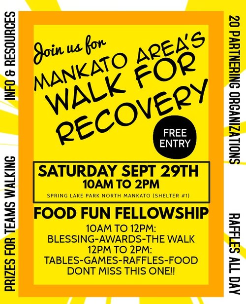 WALK+FLYER+SATURDAY+(1).jpg