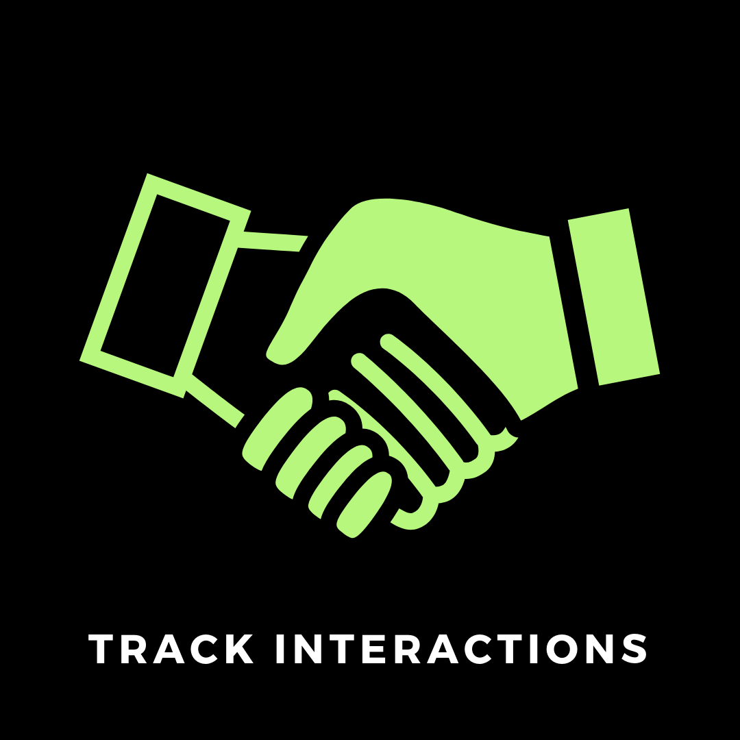 track interactions.png