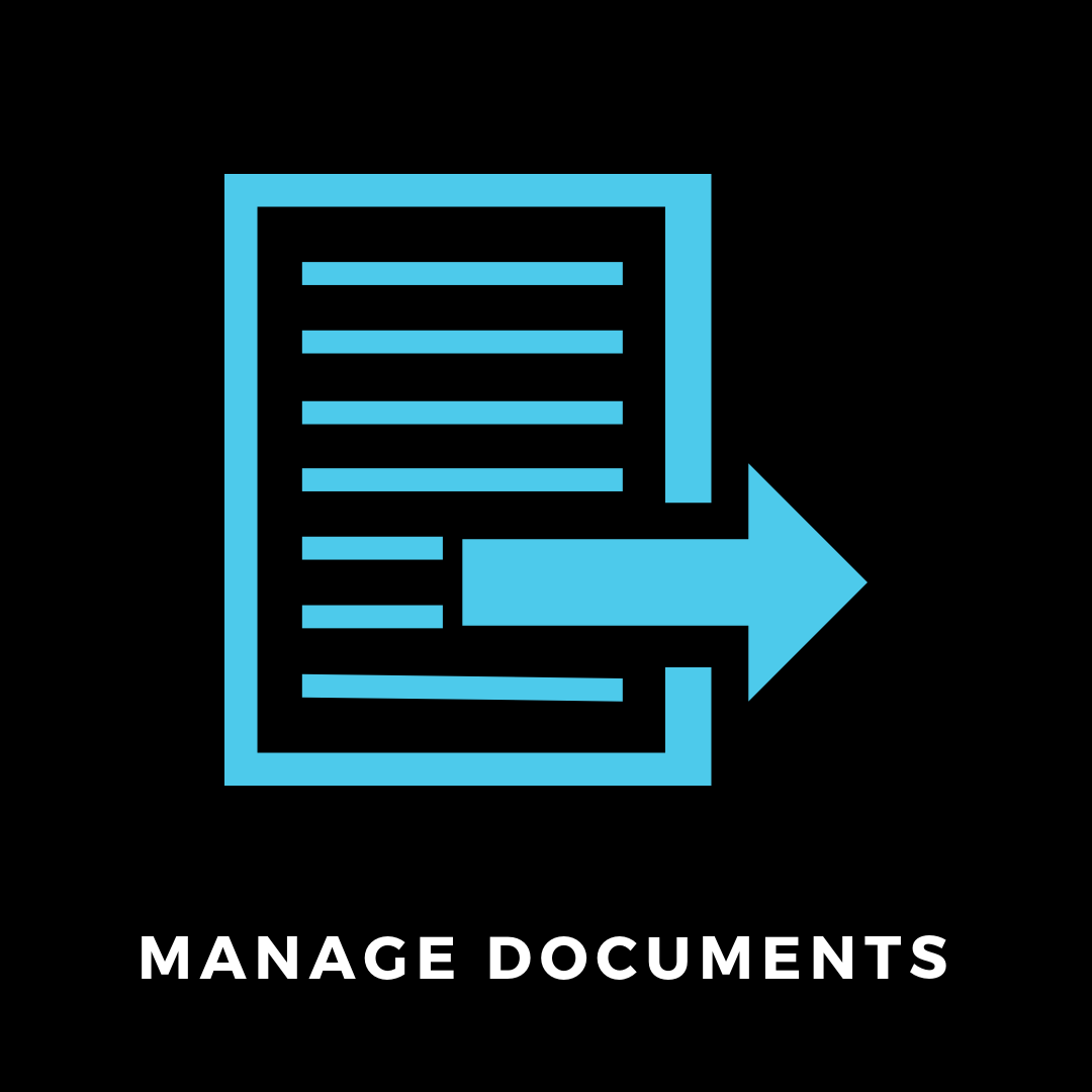 Manage Documents.png
