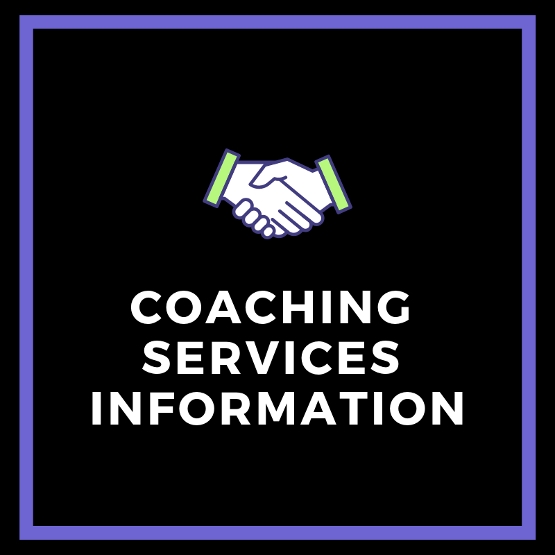 COACHING SERVICES PDF (2).png