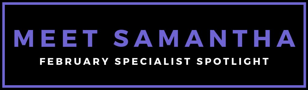 Meet Samantha (1).png