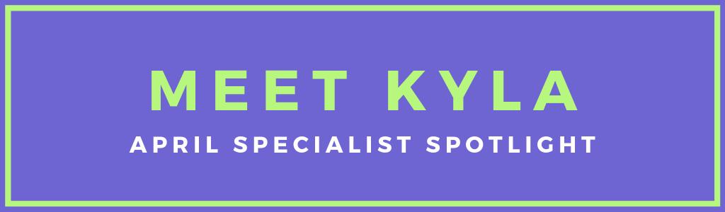 Meet Kyla.png