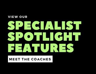 specialist spotlight (3).png