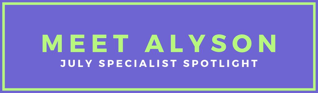 Meet Alyson.png