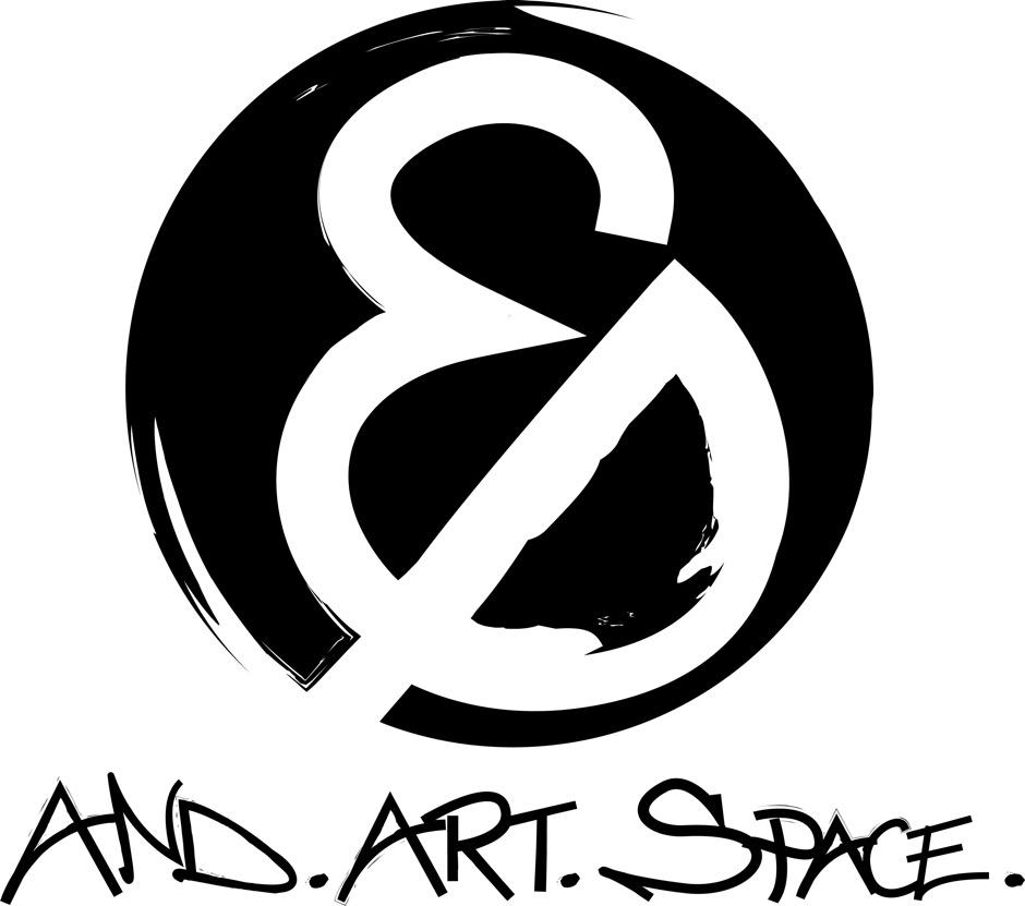 High Fi And Art Logo w Transparency.jpeg