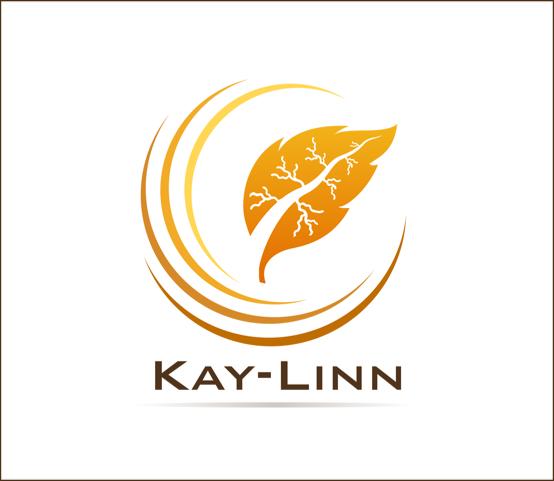 Kay-Linn(4).png