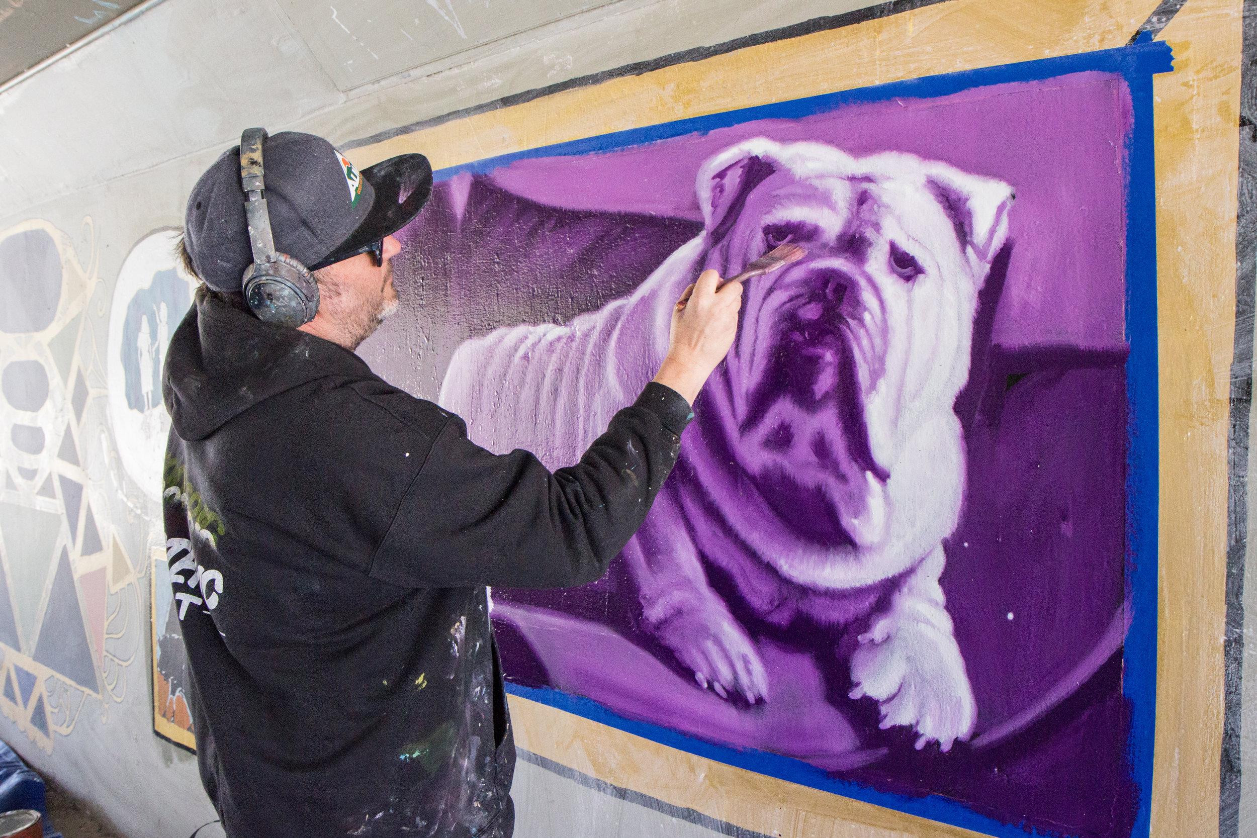 Arts Martin Acres murals 4.11.18-2.jpg