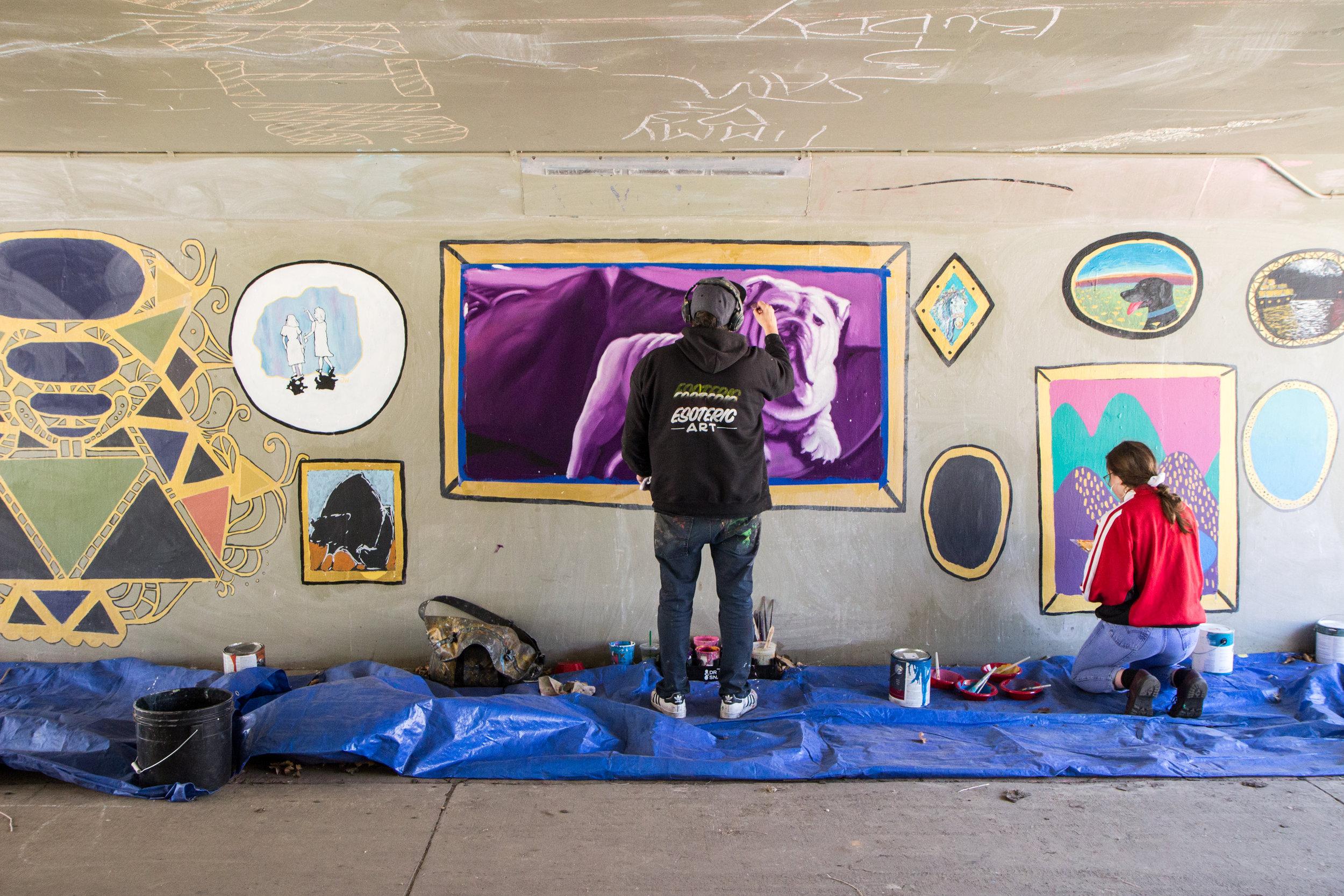 Arts Martin Acres murals 4.11.18-3.jpg