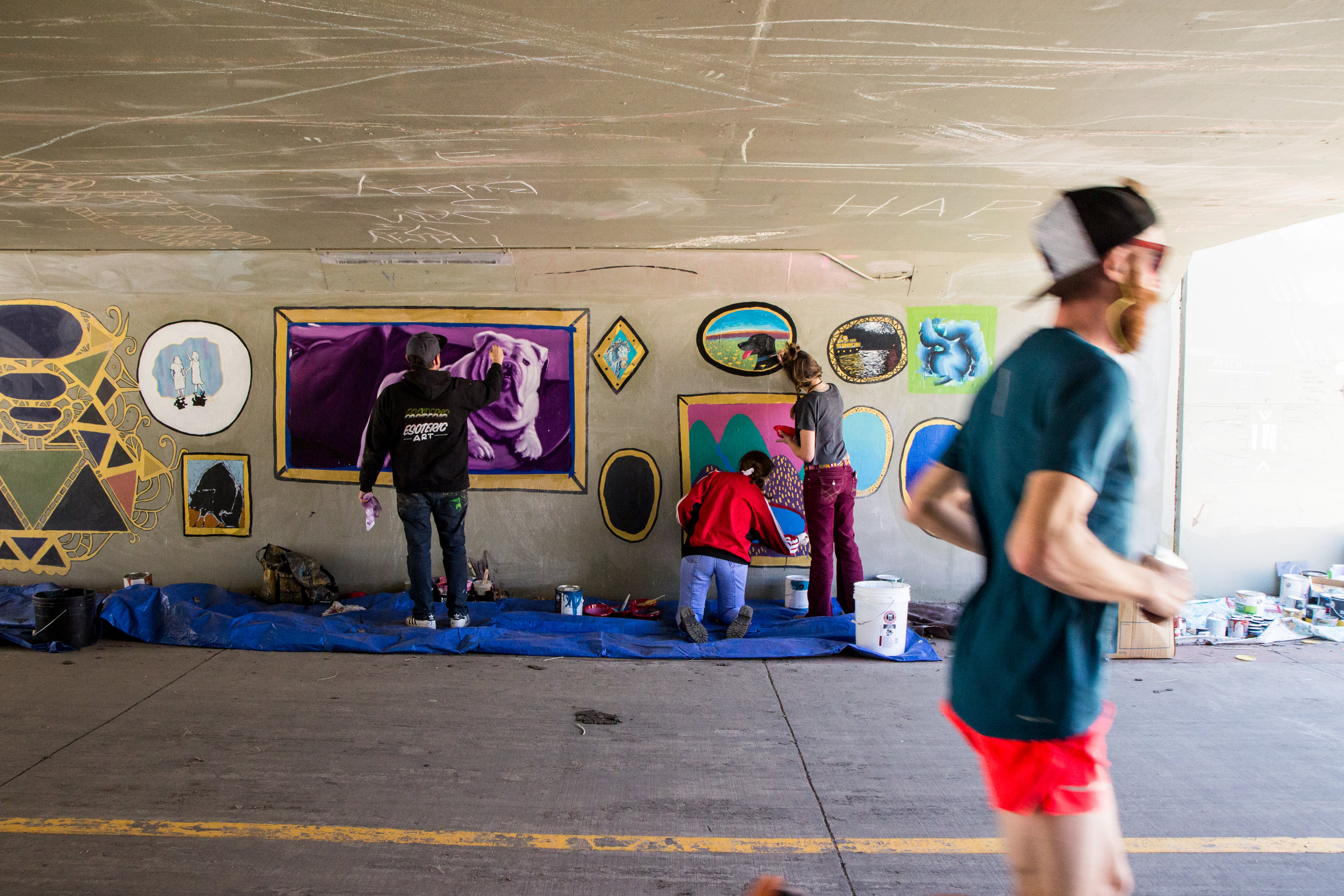 Arts Martin Acres murals 4.11.18-28.jpg