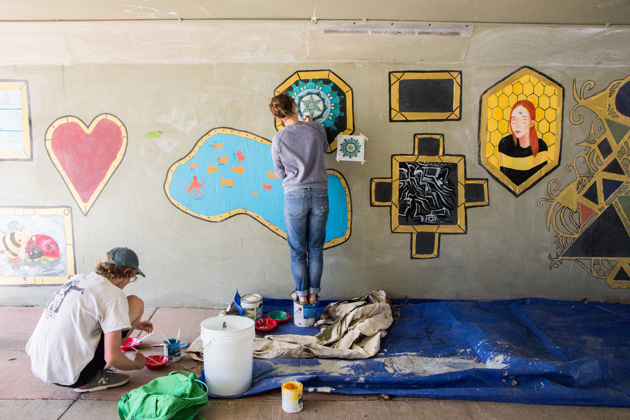 Arts Martin Acres murals 4.11.18-11.jpg
