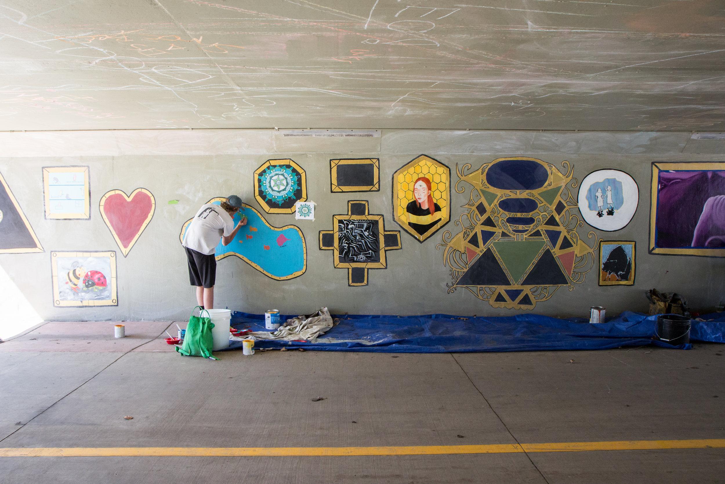 Arts Martin Acres murals 4.11.18-29.jpg