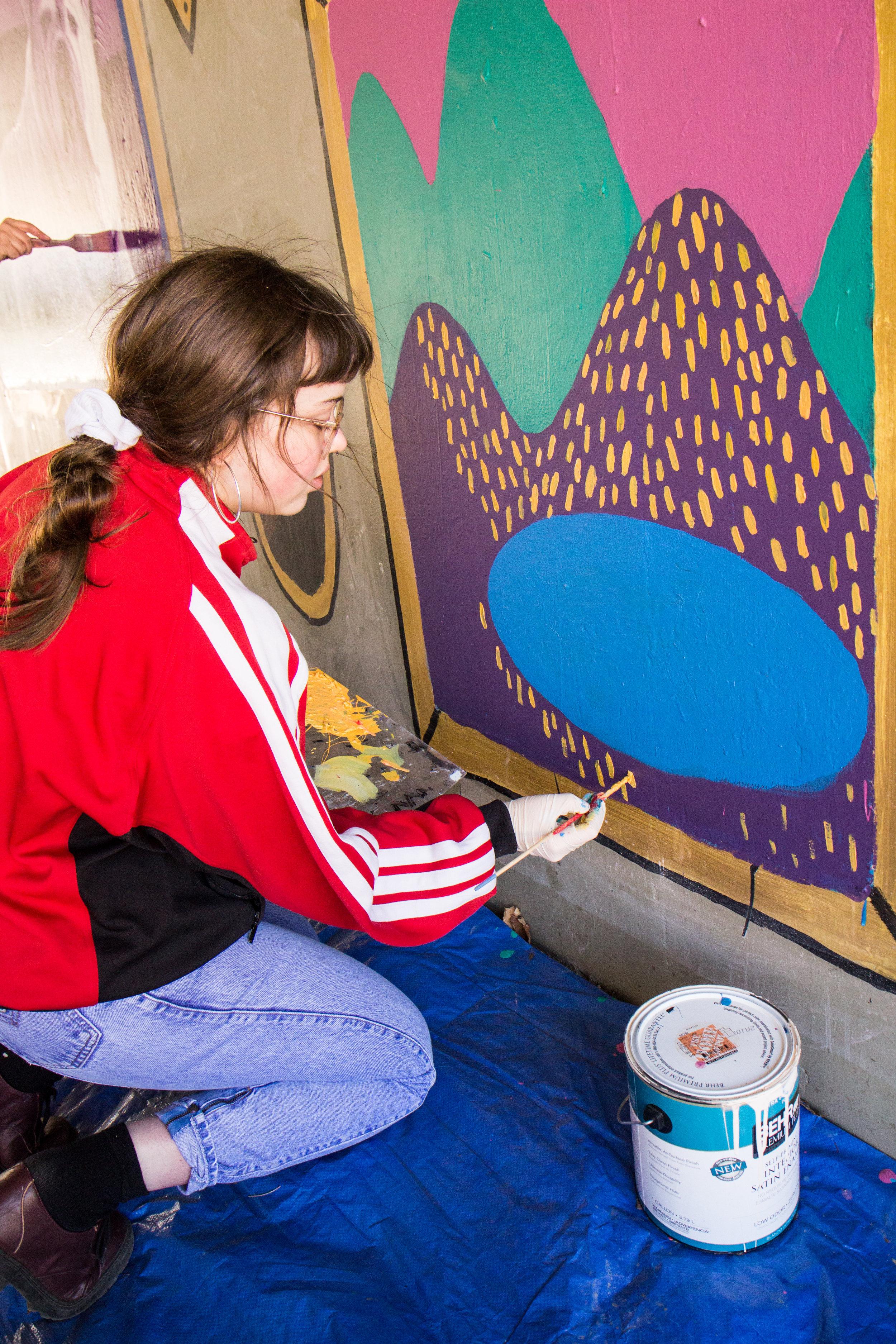 Arts Martin Acres murals 4.11.18-8.jpg