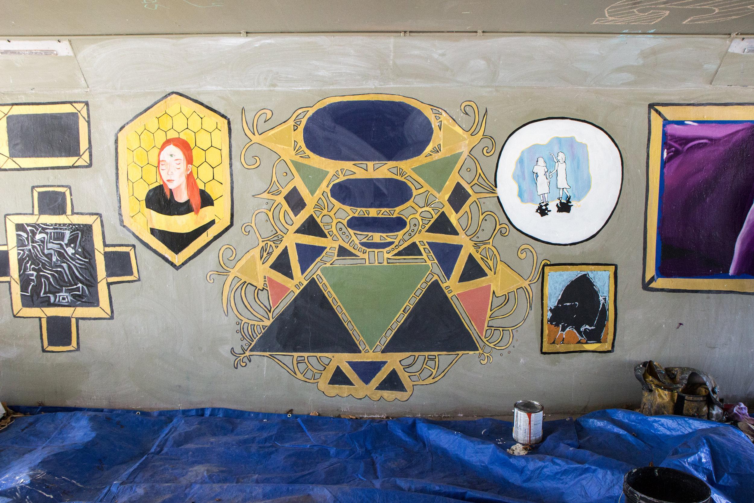 Arts Martin Acres murals 4.11.18-15.jpg