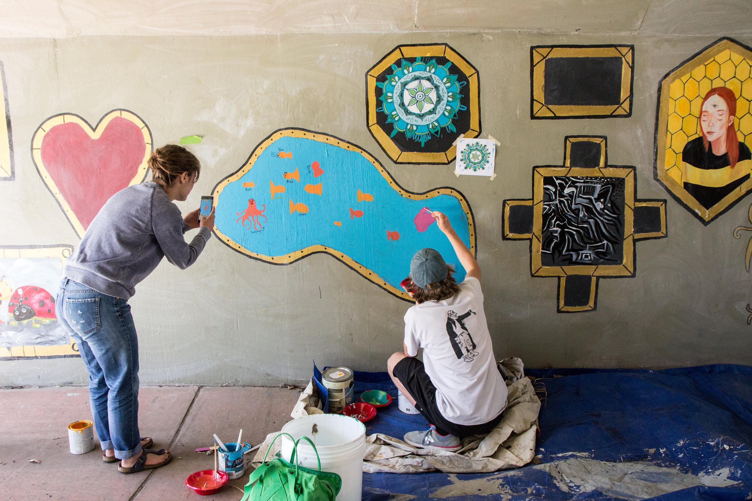 Arts Martin Acres murals 4.11.18-16.jpg