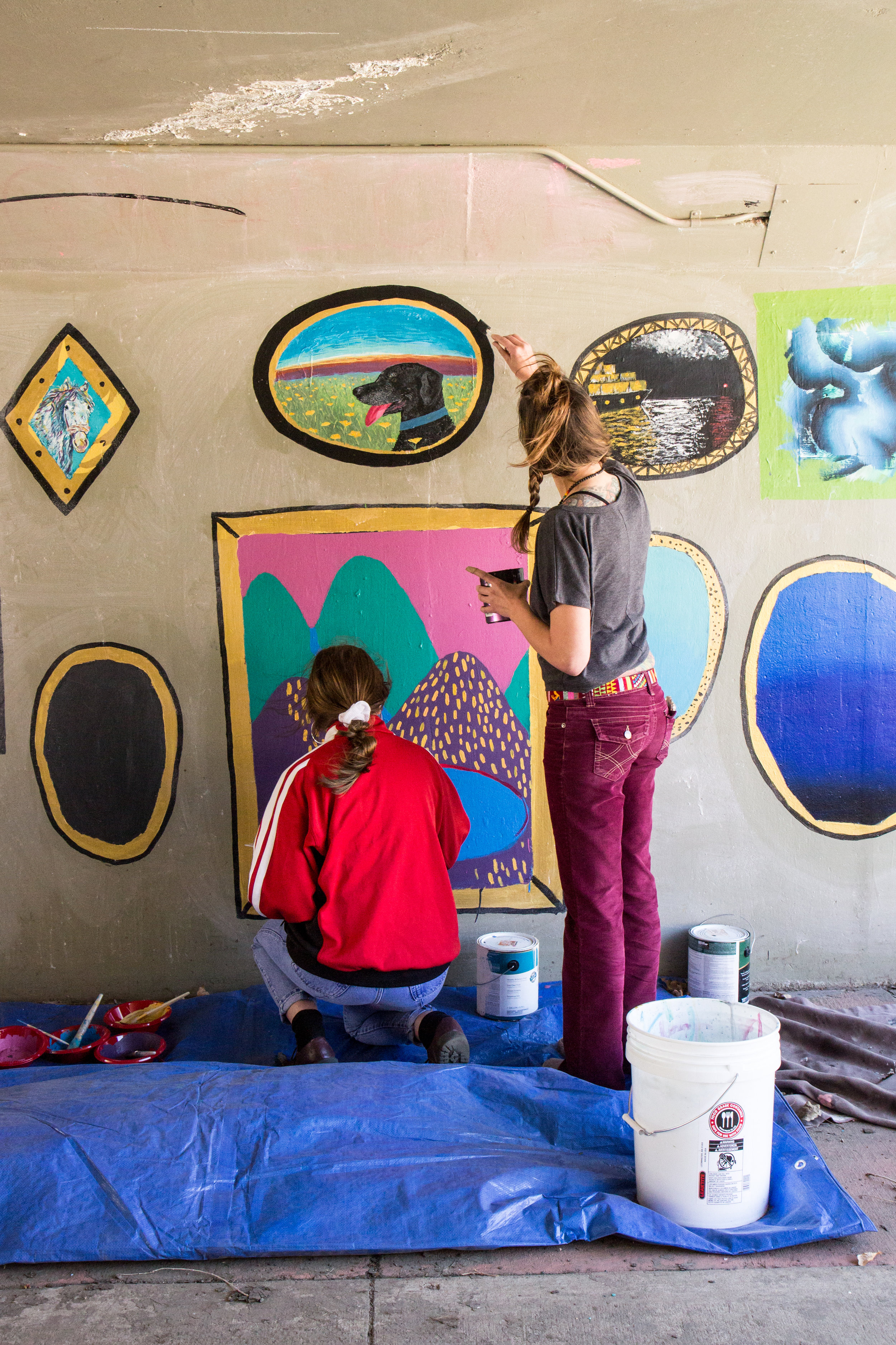 Arts Martin Acres murals 4.11.18-17.jpg