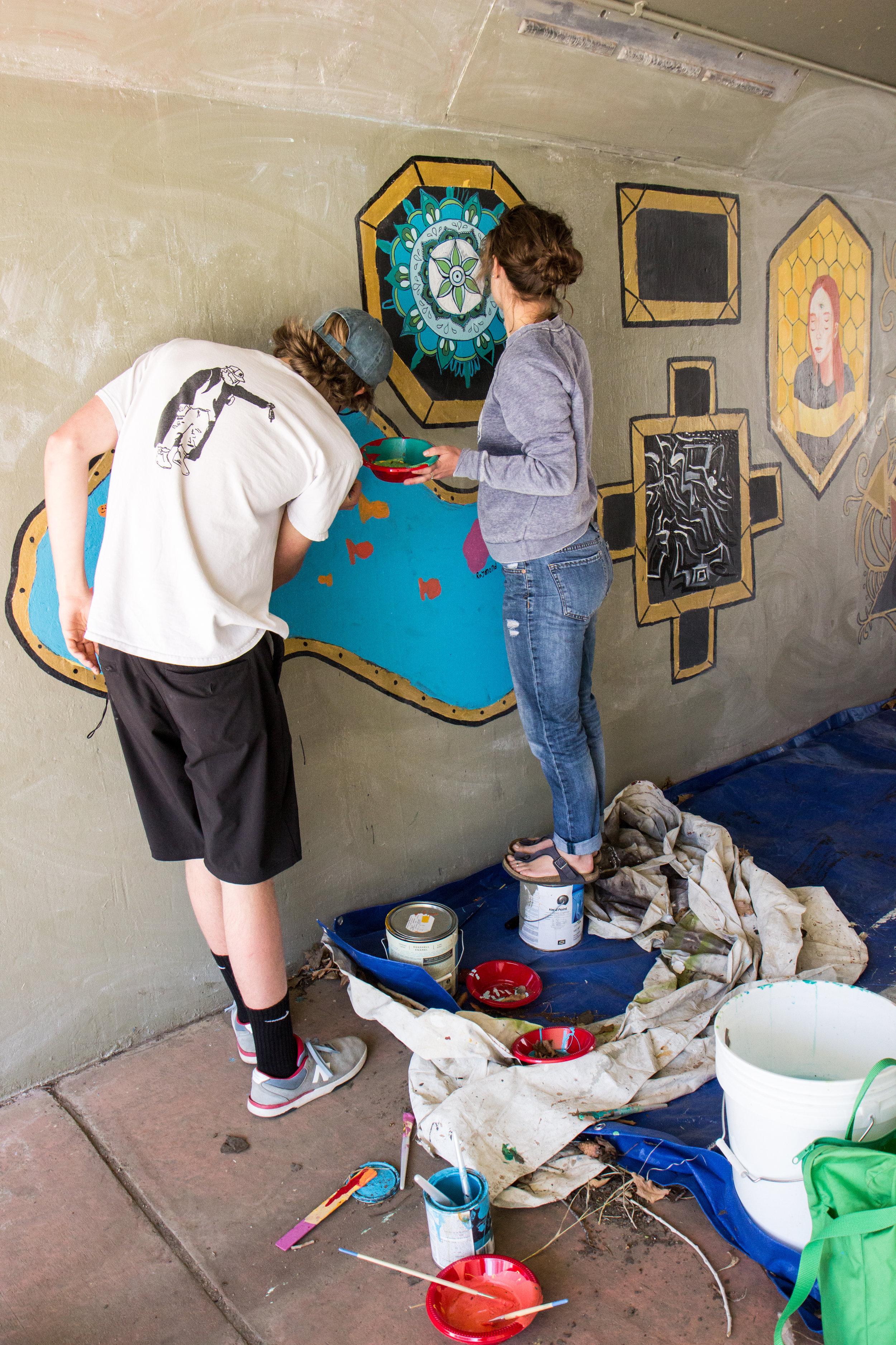Arts Martin Acres murals 4.11.18-19.jpg