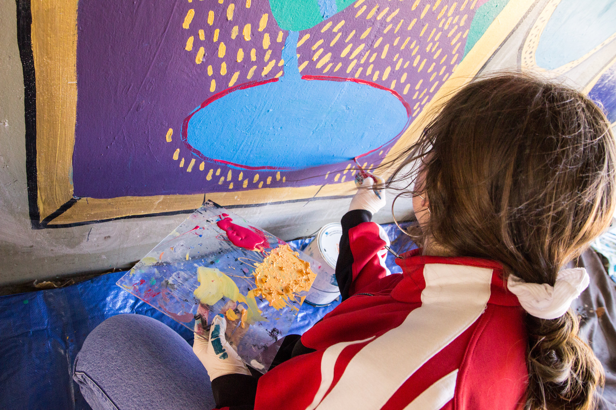 Arts Martin Acres murals 4.11.18-18.jpg