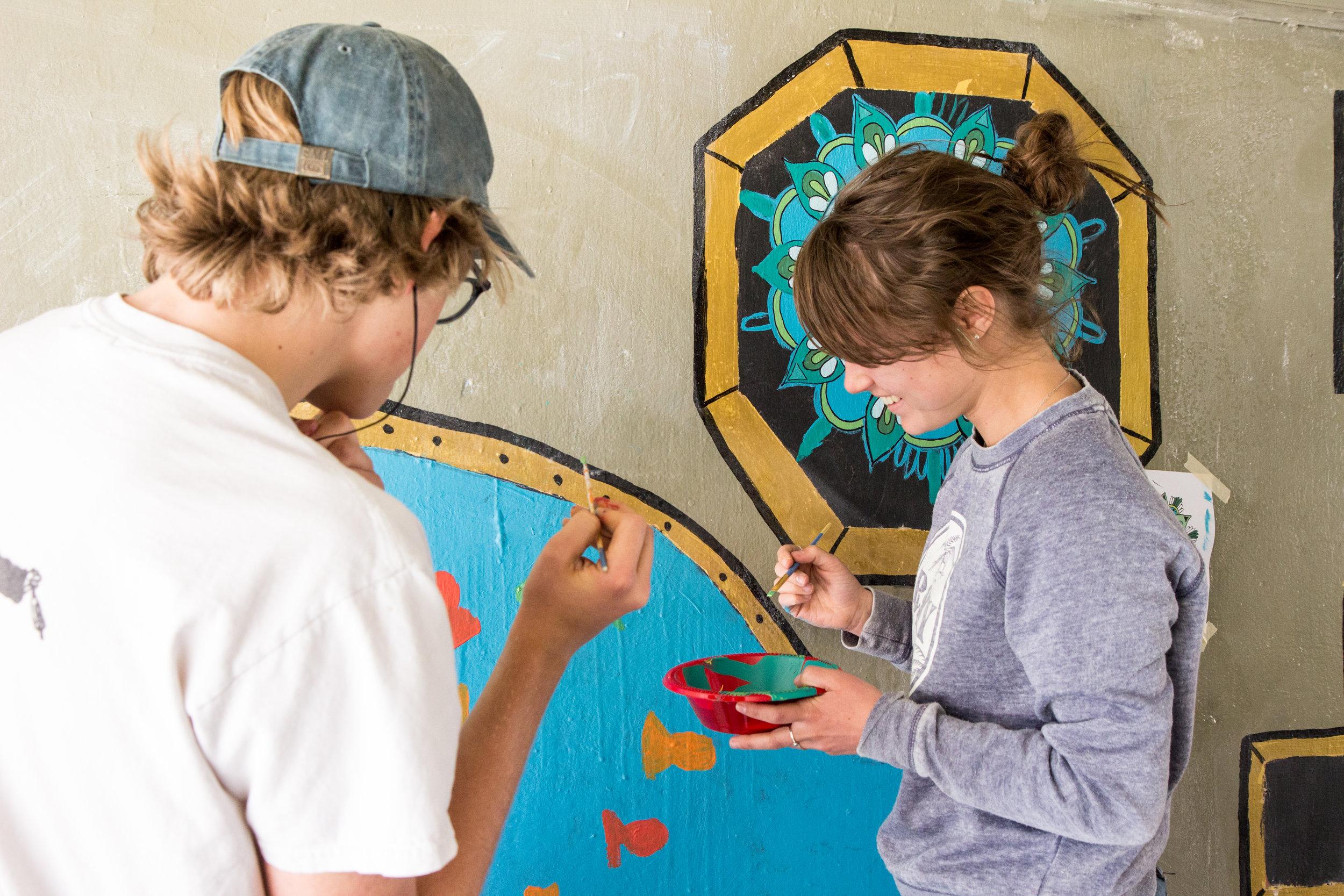 Arts Martin Acres murals 4.11.18-21.jpg
