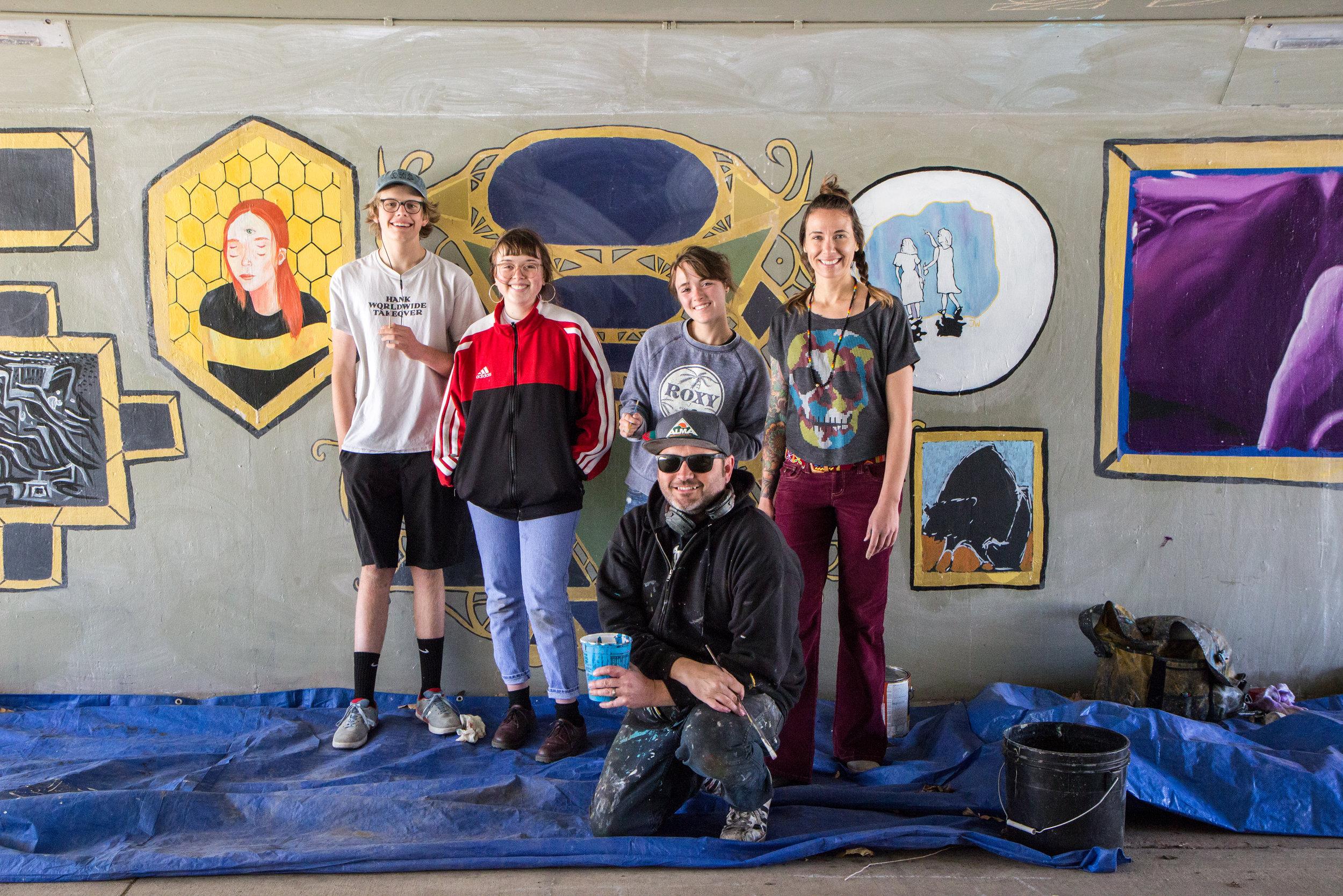 Arts Martin Acres murals 4.11.18-24.jpg