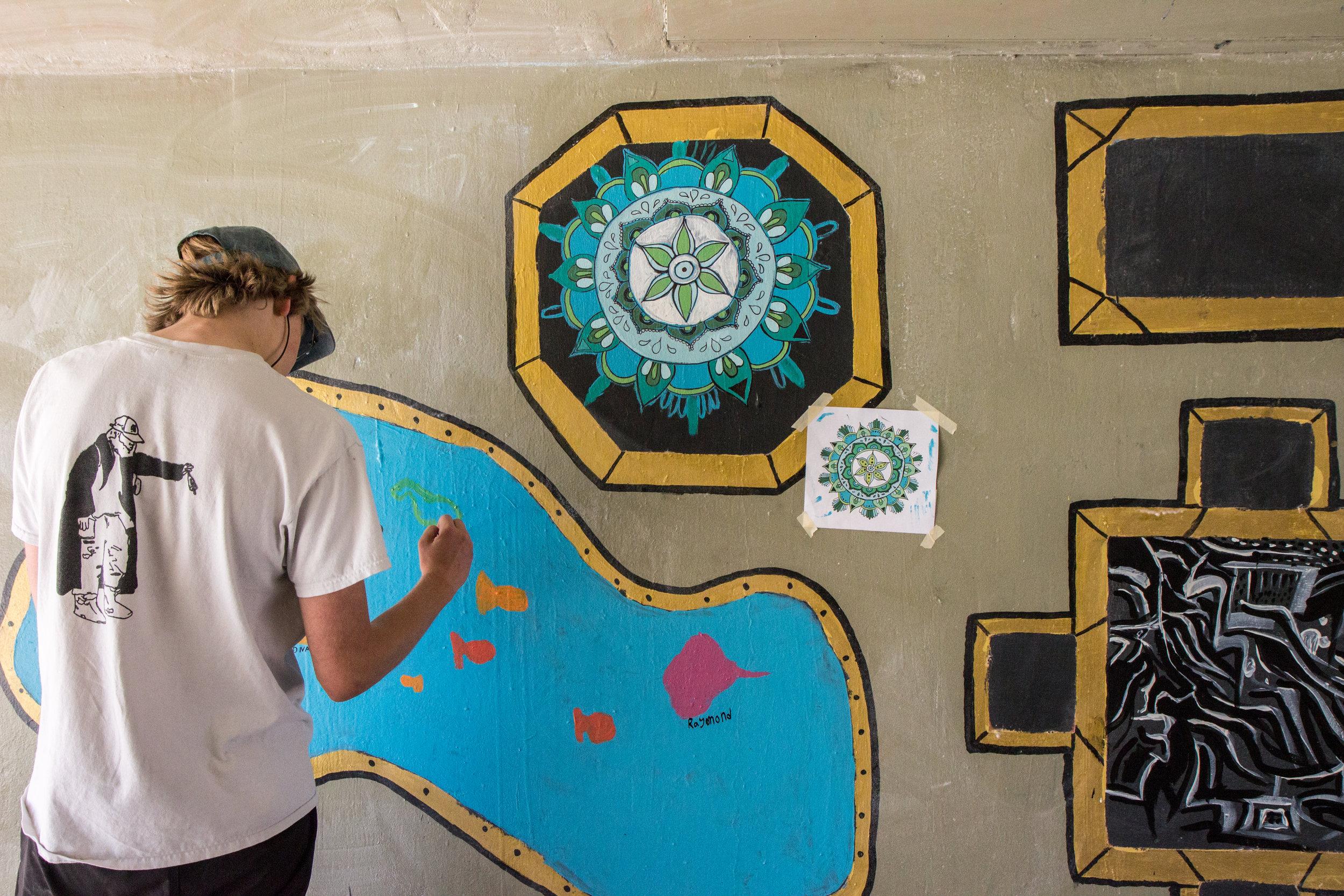 Arts Martin Acres murals 4.11.18-25.jpg