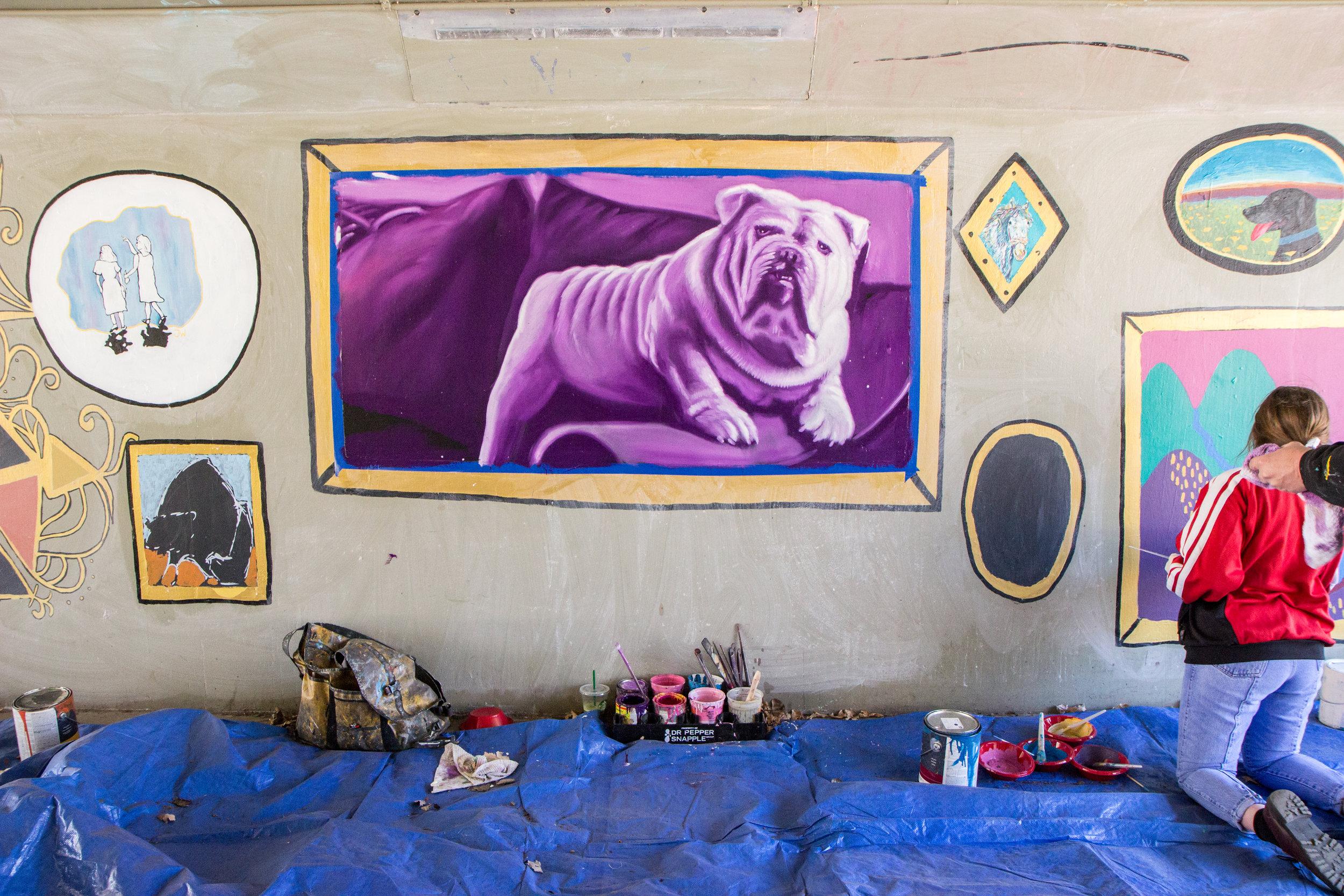 Arts Martin Acres murals 4.11.18-26.jpg