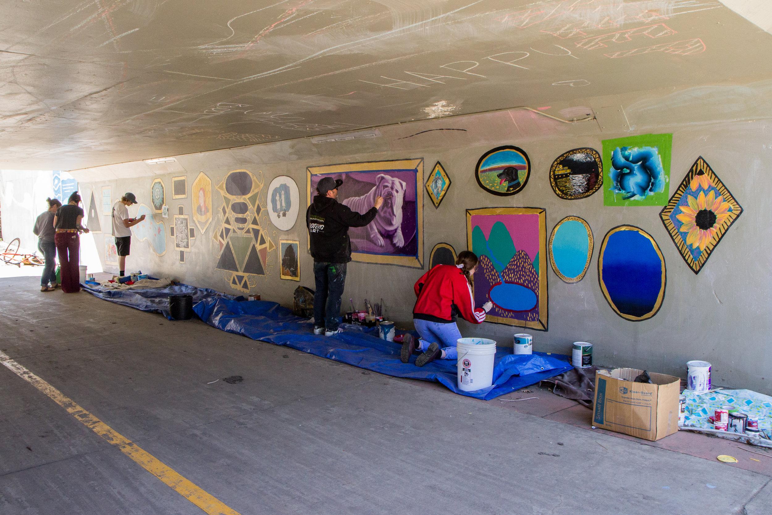 Arts Martin Acres murals 4.11.18-27.jpg